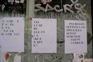 la-crise-sur-les-murs31