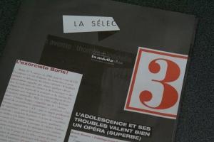 laselec31