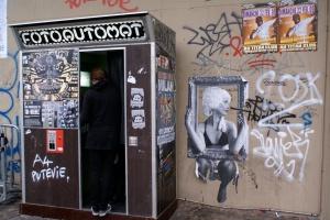 streetart12