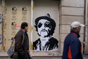 streetart7