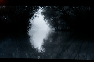 fleuve1