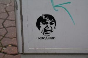 urbain3