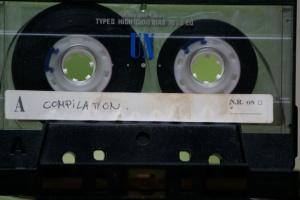 audio5