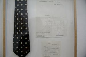 cravatesenghor