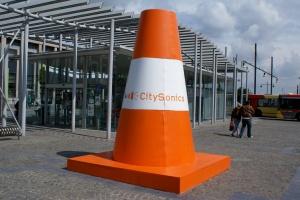 citysonics