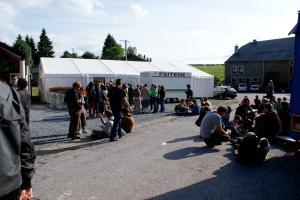 festival15