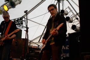 festival24