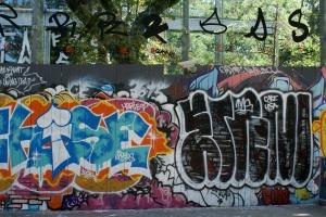 cartier3