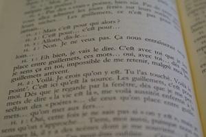 ouinon4
