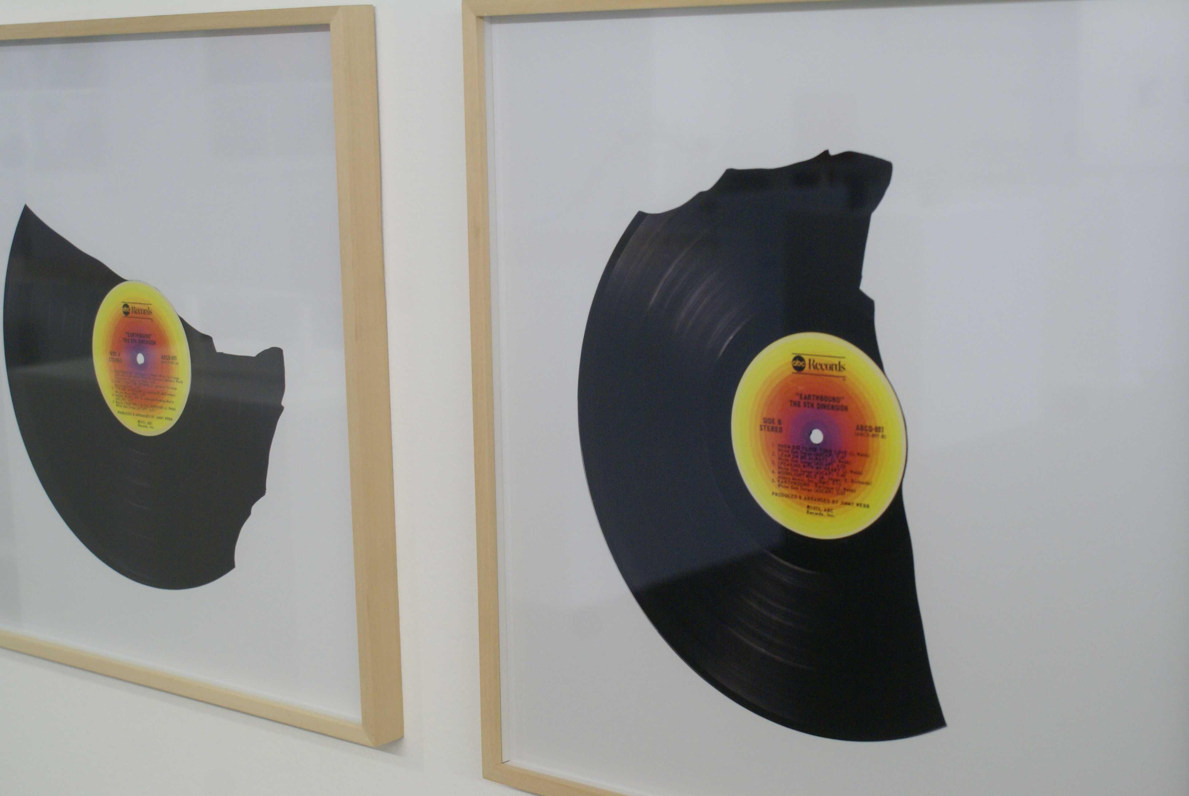 Musique Et Art Plastique Comment C Est