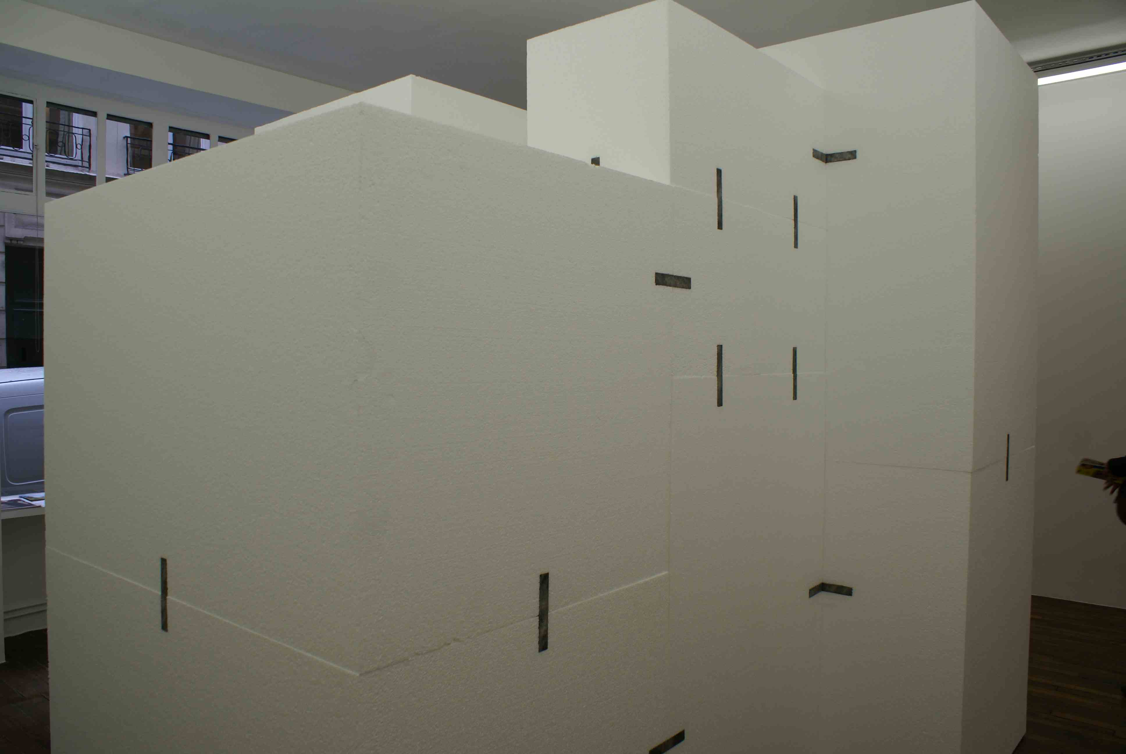 installation sonore comment c 39 est. Black Bedroom Furniture Sets. Home Design Ideas